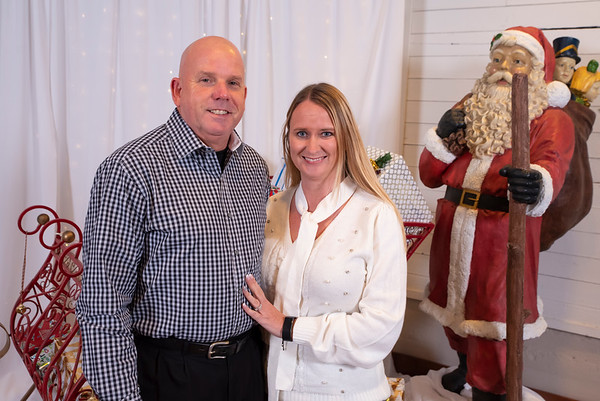 20191202 Wake Forest Health Holiday Provider Photo Booth 014Ed