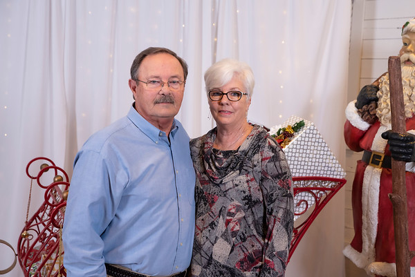 20191202 Wake Forest Health Holiday Provider Photo Booth 003Ed