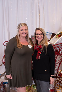 20191202 Wake Forest Health Holiday Provider Photo Booth 005Ed