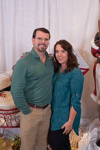 20191202 Wake Forest Health Holiday Provider Photo Booth 023Ed