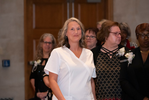 20191217 Forsyth Tech Nursing Pinning Ceremony 021Ed