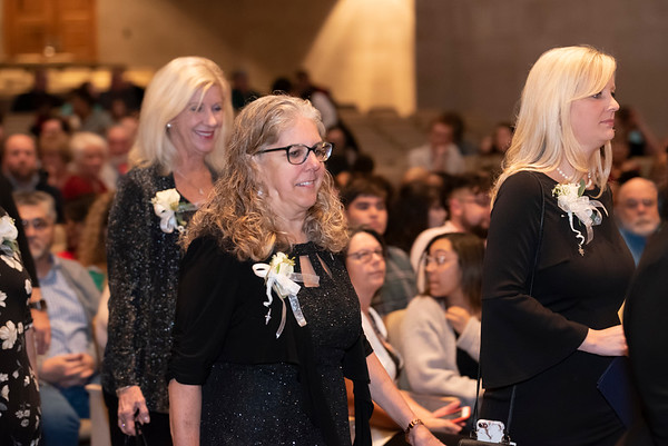 20191217 Forsyth Tech Nursing Pinning Ceremony 009Ed