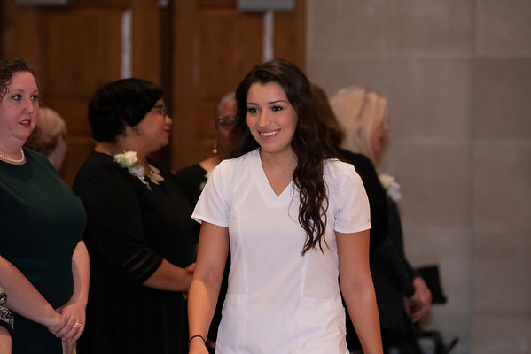 20191217 Forsyth Tech Nursing Pinning Ceremony 033Ed