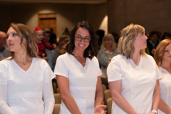 20191217 Forsyth Tech Nursing Pinning Ceremony 030Ed