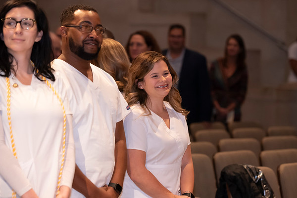 20191217 Forsyth Tech Nursing Pinning Ceremony 029Ed