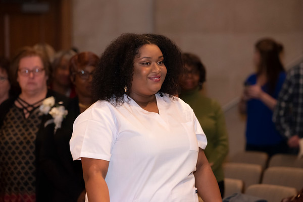 20191217 Forsyth Tech Nursing Pinning Ceremony 017Ed