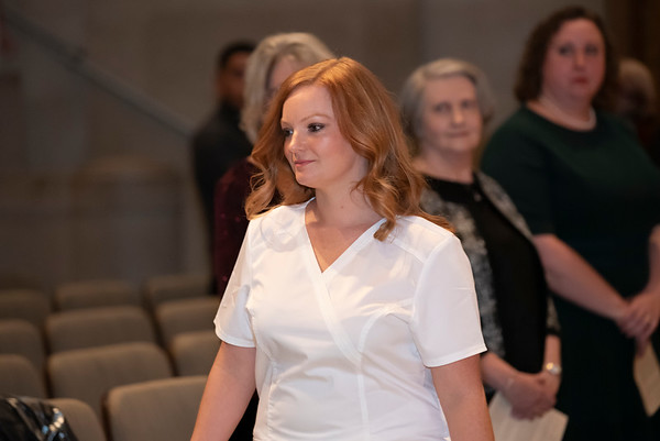 20191217 Forsyth Tech Nursing Pinning Ceremony 020Ed