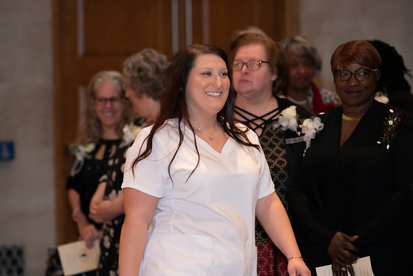 20191217 Forsyth Tech Nursing Pinning Ceremony 035Ed