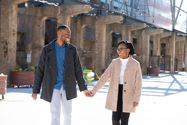 20200117 Engagement Nia Lewis Devin Lattimore 159Ed