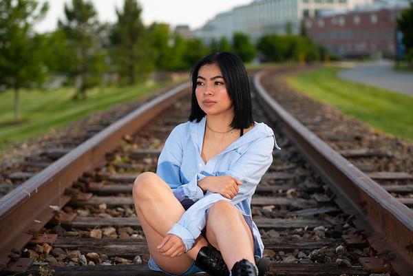 20200514 Magaly Railroad 042Ed