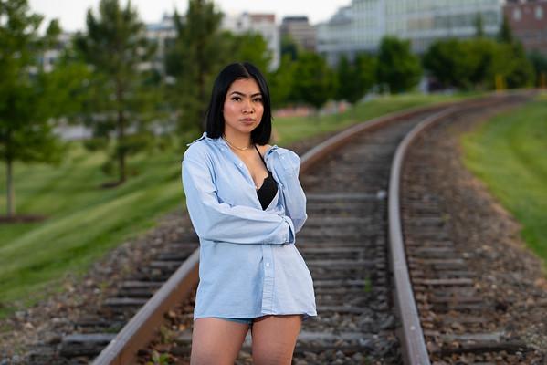 20200514 Magaly Railroad 009Ed