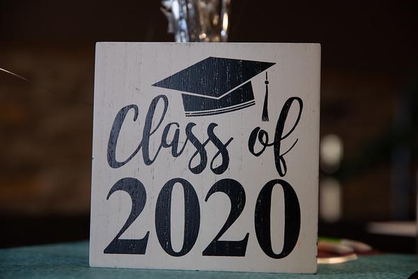 20200627 Niya Grant Grad Party 010Ed