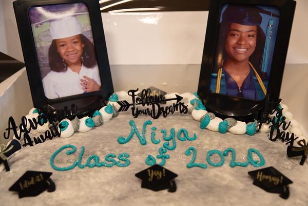20200627 Niya Grant Grad Party 032Ed