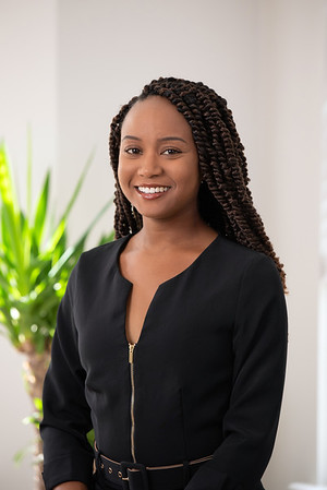 20200806 Kenya Brianna Smith