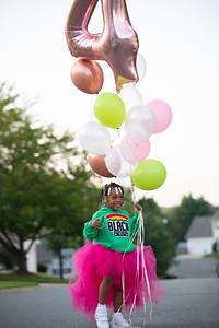20200808 Gigi Birthday