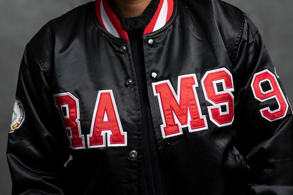 20200923 Tedrenna Rams Jacket 043Ed