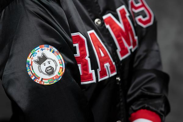 20200923 Tedrenna Rams Jacket 047Ed