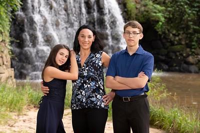 20200927 Midkiff Family 103Ed