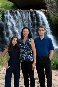 20200927 Midkiff Family 090Ed