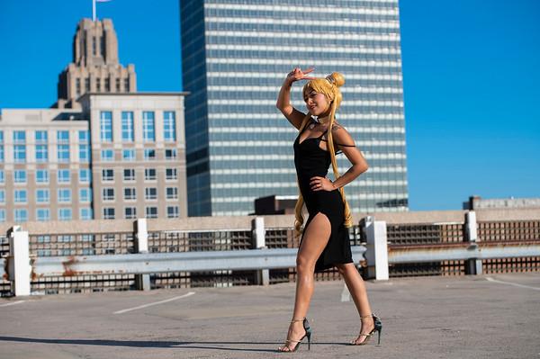 20201030 Vanessa Sailor Moon 028Ed