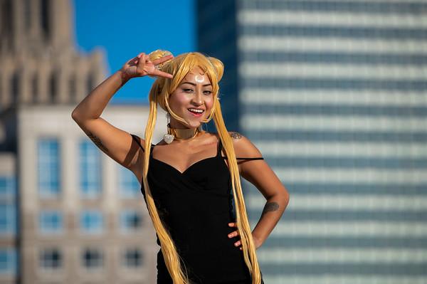 20201030 Vanessa Sailor Moon 037Ed