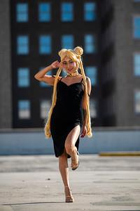 20201030 Vanessa Sailor Moon 078Ed