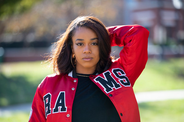 20201119 Soul Food Brand Jacket WSSU 070Ed