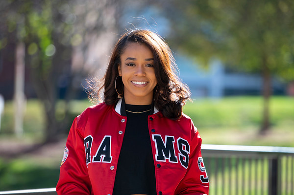 20201119 Soul Food Brand Jacket WSSU 035Ed