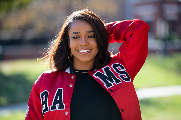 20201119 Soul Food Brand Jacket WSSU 071Ed
