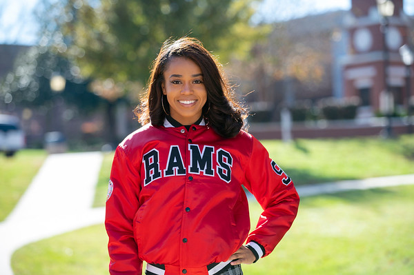 20201119 Soul Food Brand Jacket WSSU 043Ed