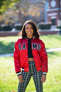 20201119 Soul Food Brand Jacket WSSU 065Ed