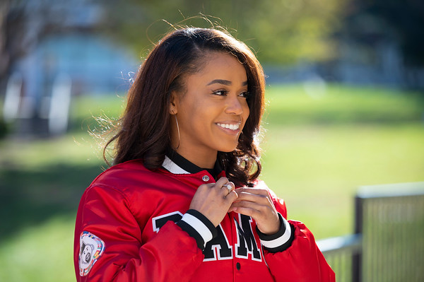 20201119 Soul Food Brand Jacket WSSU 038Ed