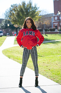 20201119 Soul Food Brand Jacket WSSU 050Ed