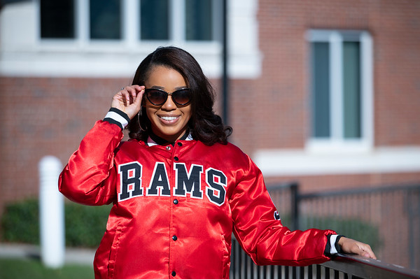 20201119 Soul Food Brand Jacket WSSU 014Ed