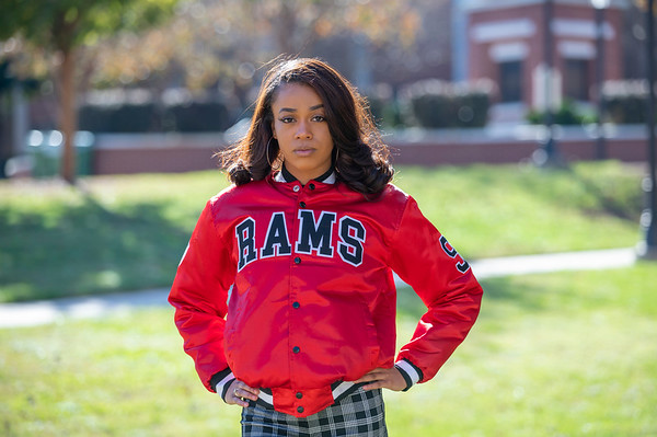 20201119 Soul Food Brand Jacket WSSU 051Ed