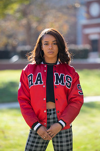 20201119 Soul Food Brand Jacket WSSU 059Ed