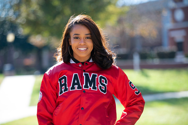 20201119 Soul Food Brand Jacket WSSU 044Ed