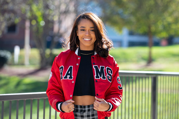 20201119 Soul Food Brand Jacket WSSU 034Ed