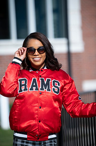 20201119 Soul Food Brand Jacket WSSU 018Ed