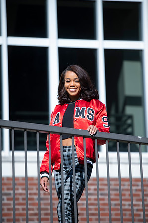 20201119 Soul Food Brand Jacket WSSU 005Ed