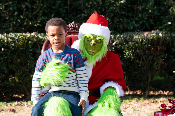 20201212 Honorable Youth Grinch Photos 030Ed
