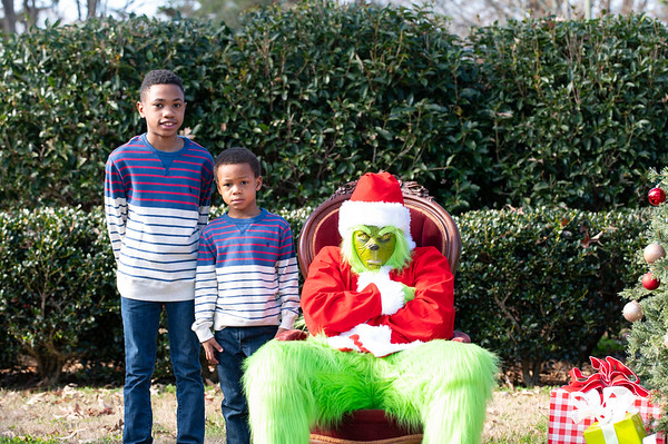 20201212 Honorable Youth Grinch Photos 021Ed
