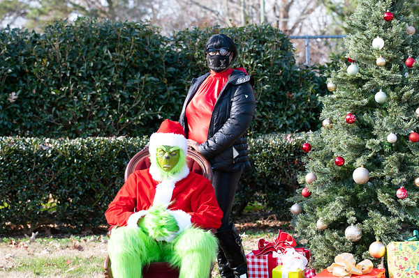 20201212 Honorable Youth Grinch Photos 018Ed