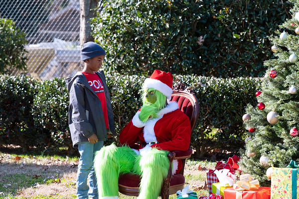 20201212 Honorable Youth Grinch Photos 015Ed
