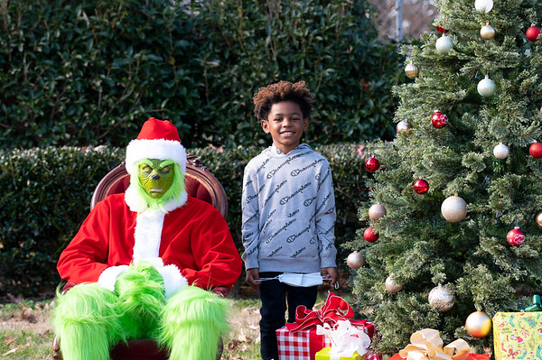 20201212 Honorable Youth Grinch Photos 020Ed