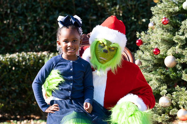 20201212 Honorable Youth Grinch Photos 040Ed