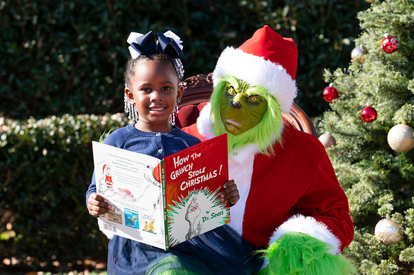 20201212 Honorable Youth Grinch Photos 039Ed