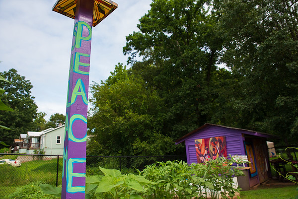 20200802 Boston Thurmond United Garden