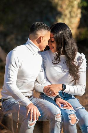 20210120 Cierra and Dada Engagement 054Ed