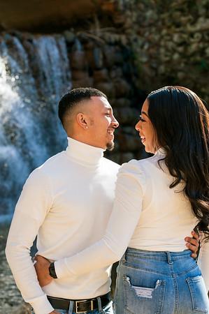 20210120 Cierra and Dada Engagement 030Ed